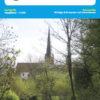 Titel Plan Schwarzenbek 8. Auflage