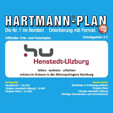 Henstedt-Ulzburg