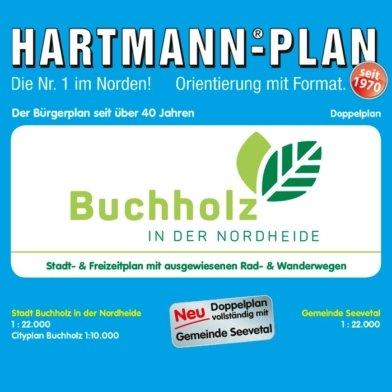 Titel Buchholz i.d.N.