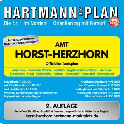 Titel Horst-Herzhorn