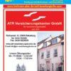 Lauenburgische Seen Amt, als Amtsplan in 1:30.000