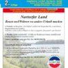 Nortorfer Land mit Stadt Nortorf 1:30.000 Amtsplan