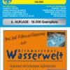 Kreis Dithmarschen 1 : 100.000 mit Amt Burg-St. Michaelisdonn 1 : 26.000, Kreiskarte und Amtsplan
