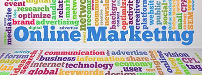 Crossmedia Online Marketing