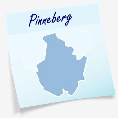 Kreis Pinneberg