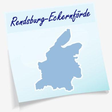 Kreis Rendsburg-Eckernförde